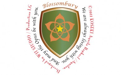 Blossombury-Copyright644W400H
