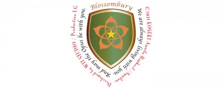 Blossombury-Copyright750W300H-Light
