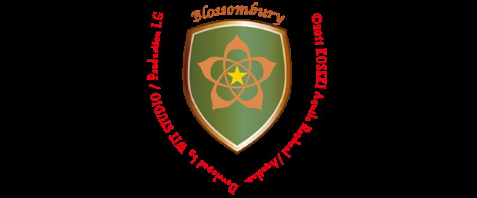Blossombury Logo 630-250