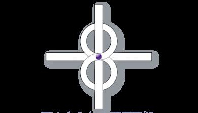 CrossQuadCrossClear(C)483W300H