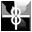 CrossQuadCross_icon01