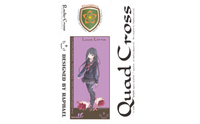 QuadCrossSticker01_Lirra644W400H