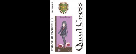 QuadCrossSticker01_Lirra750W300H