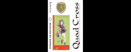 QuadCrossSticker01_Sasha750W300H