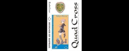 QuadCrossSticker01_Stera750W300H