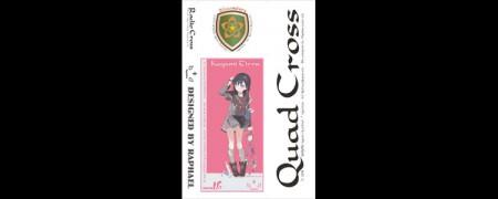 QuadCrossSticker01_Tirra750W300H
