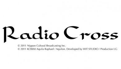 RadioCrossLogoBlack644W400H(C)