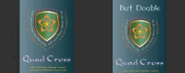 QuadCrossButDoableThumbnai_Agate