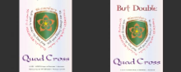 QuadCrossButDoableThumbnai_Opal
