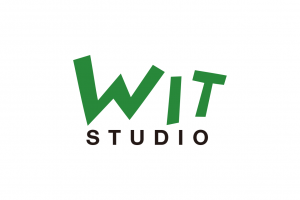 WIT STUDIO_logo_460-300