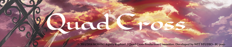 Header-QuadCross(C)2014