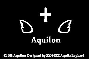 Aquilon-TM-1998-White