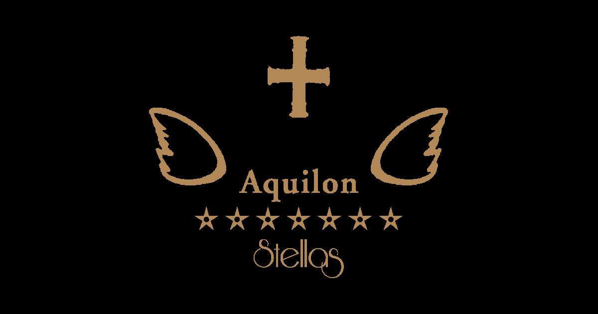 AquilonStellas1200-630