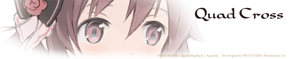 Sasha.Eyes_980-200