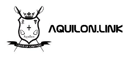 Aquilon.Link Vertex